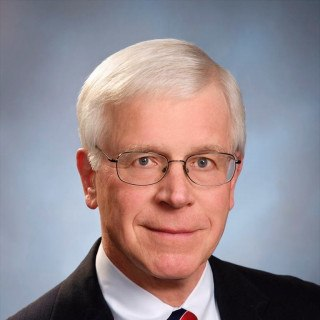 Edward W. Goebel Jr.