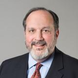 Harold M. Goldner