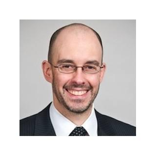 Bret R. Goldstein