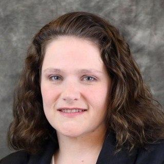 Jessica R. Grater