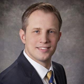Kevin R. Grebas