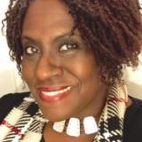 Sandra Lynn Greene
