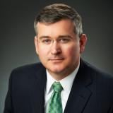 Daniel D. Haggerty