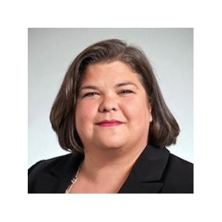 Megan D. Halter