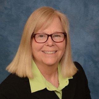 Susan J. Hartman