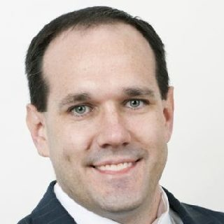 Brendan D. Hennessy