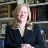 Kathryn Hilbush