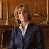 Robin Ann Jabour