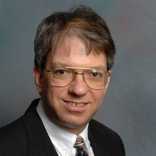 Stanley Peter Jaskiewicz