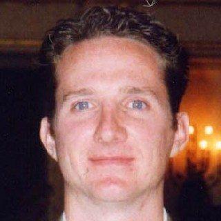 Daniel P. Joyce