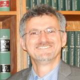 Jeffrey Kash