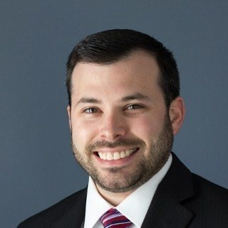 Adam T Katzman