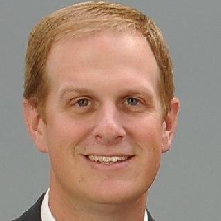 Daniel Martin Keane