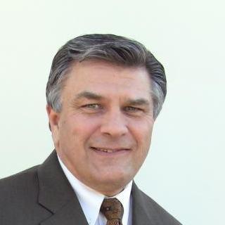 David Hull Ricks