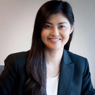 Kim Tuyet Ma