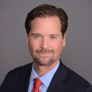 Ellis B. Klein
