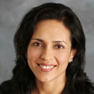 Beatriz Mejia
