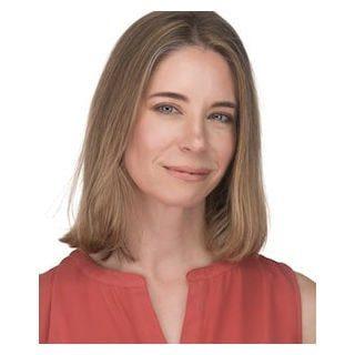 Kimberly Krzyzaniak