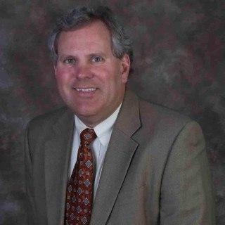 Stephen Kunkle