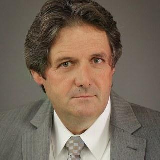 Michael Joseph Laffey