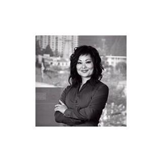 Sonia Y. Lee