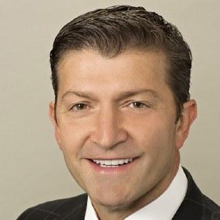 Jerry M. Lehocky