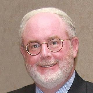 Brian Lenahan