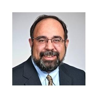 Steven G. Leventhal