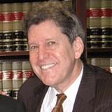 Eliot Hillel Lewis
