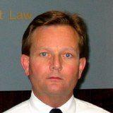 Joseph Max Lewis