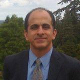 Hesam Ferdows