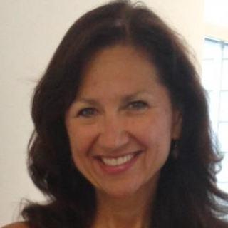 Sharon Rose Lopez