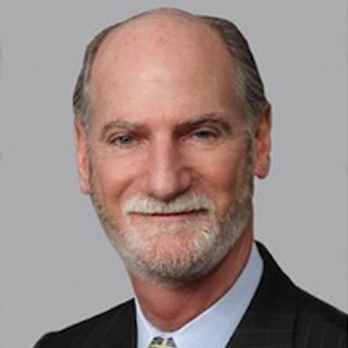 Joel S. Luber