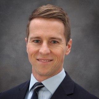 Heath Michael Lynch