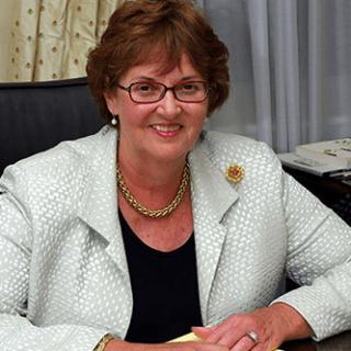Linda Labiak MacElree