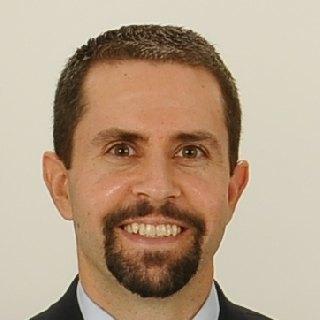 Scott MacNair