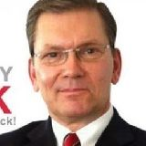 Mark Mack