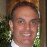 Joseph J. Marinaro
