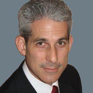 Michael Maroto