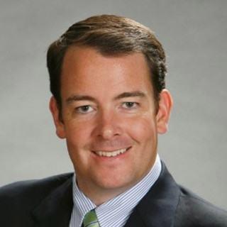 Matthew Stephen Marquette