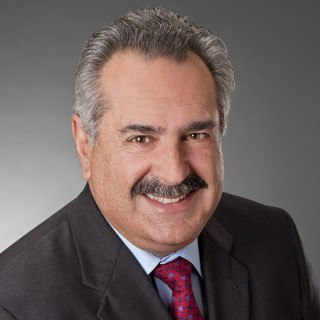 Bruce Michael Lorman