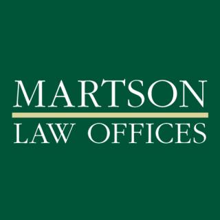 William Martson