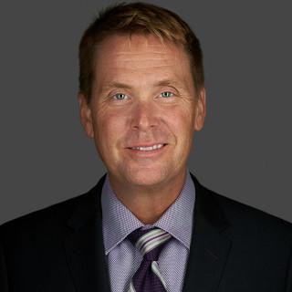 Daniel Edward McCabe