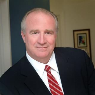 Gregory M. McCauley