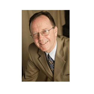 Darrell C. Harriman