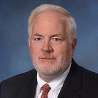 Matthew W. McCullough