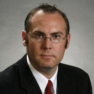 Brian McKinley