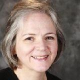 Janice McSherry