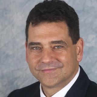 Mark Medvesky