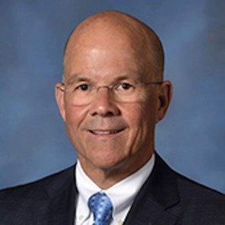 John J. Mehler